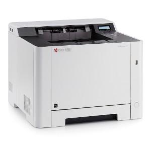 Impresora Láser Color Kyocera Ecosys P5021cdw