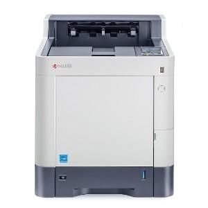 Impresora Láser Color Ecosys P6035cdn