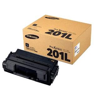 Toner Samsung-HP  MLT-D201L