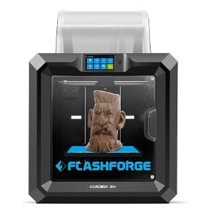 Impresora Flashforge Guider IIS