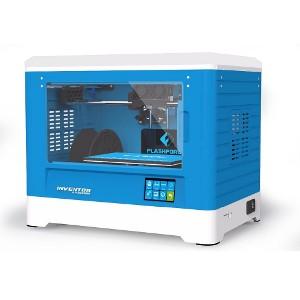 Impresora 3D Flashforge Inventor I