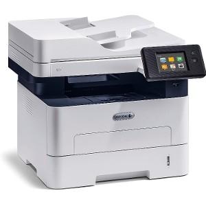 Multifunción monocromo Xerox B215