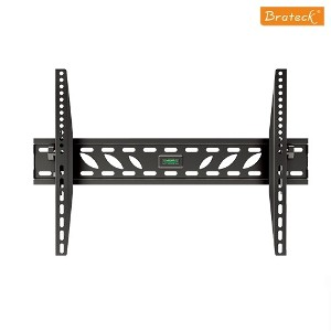 Soporte Brateck para TV lcd/led con nivel hasta 70''