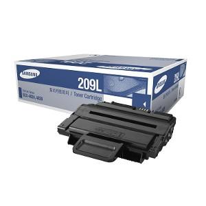 Toner MLTD-209L Samsung para ML-2855ND/SCX-4824FN original