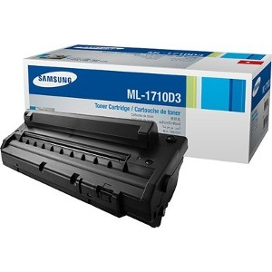 Toner Samsung SCX-4216/ML1740 original