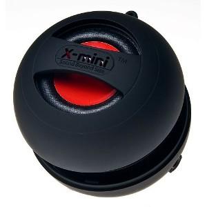 Parlantes Xmini II Capsule Speaker