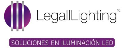 LegallLighting