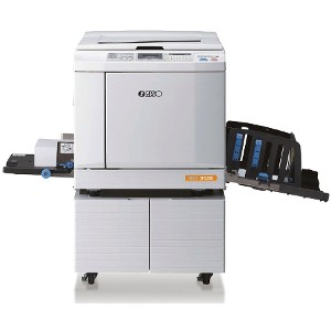 Duplicador Digital Riso SF5230