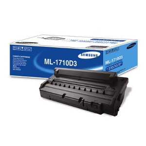 Toner Samsung Original ML-1710
