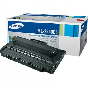 Toner Samsung Original ML-2250DS