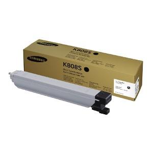 Toner Original Samsung CLT-K808S