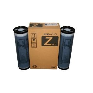 Tinta Azul para Duplicador Riso S-4265 para RZ-230U / RZ