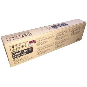 Tinta Riso Negra ComColor S-6709G