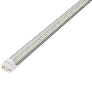 Tubo de Luz LED T8 120cms. Luz Neutra 4100k Potencia 18W
