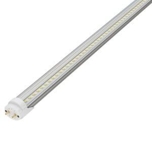 Tubo de Luz LED T82 60cms. Luz Fría 5500k Potencia 7W