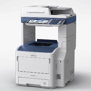 Multifunción Toshiba e-ESTUDIO 527S