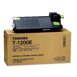 Toner Toshiba T-1200