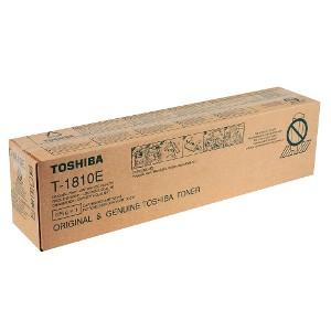 Toner Toshiba T-1810