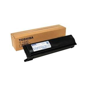 Toner Toshiba T-2320D