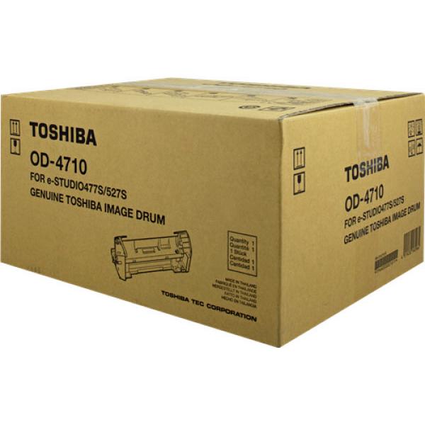 Toner Toshiba T-4710A