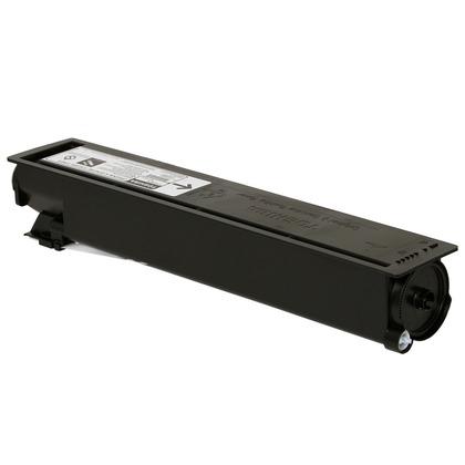 Toner Toshiba TFC35K Negro