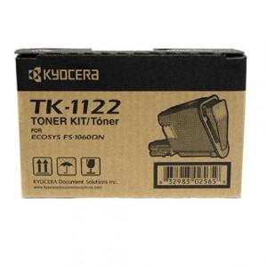 Toner Kyocera TK-1122 Original