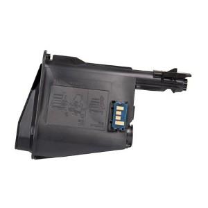Toner Compatible Kyocera TK-1122