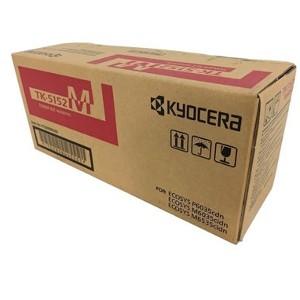 Toner Kyocera TK-5152M Magenta