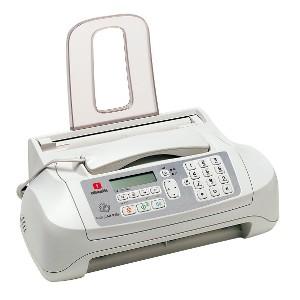 Fax Olivetti 105F InkJet