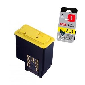 Cartucho Olivetti FJ31 para Fax 105F