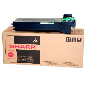 Toner Sharp Original AL 330 / AL430