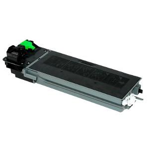 Toner Compatible Sharp AR 5520 / AR 020 LT