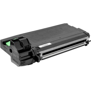Toner  Compatible Sharp Original AL 100TD