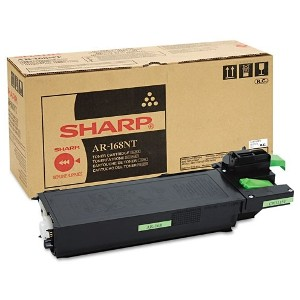 Toner Sharp Original AR 168N / 168L