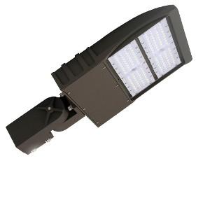 Streetlight 120W