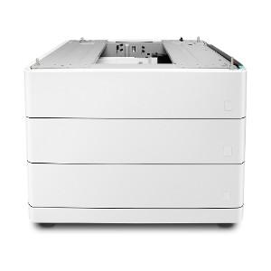 Bandejas HP P1V18A  para PageWide P77440/50/60/80