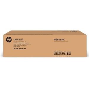Waste Toner HP MFP E82540 / E82550 / E82560