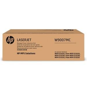 Waste Toner para HP MFP E72525 / E72530 / E72535