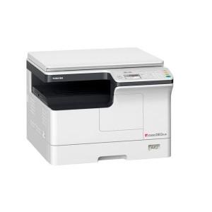 Multifunción A3 Toshiba e-STUDIO 2803AM Monocromo Formato
