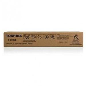 Toner Toshiba T-2309U Negro