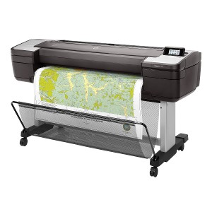 Plotter HP DesignJet T1700 44