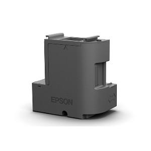 Caja de Mantenimiento para Multifunción Epson L6191
