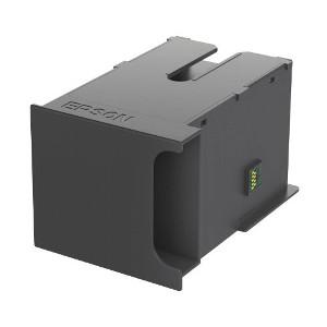Caja de Mantenimiento para Multifunción Epson L1455