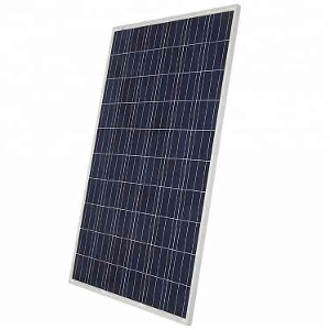 Panel Solar Fotovoltaico Eco Green de 270W