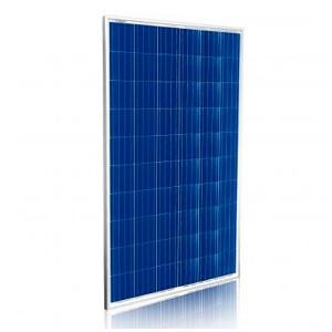 Panel Solar Canadian Solar 270W