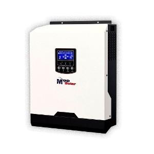 Inversor Solar de 1000W  12V MPP Solar