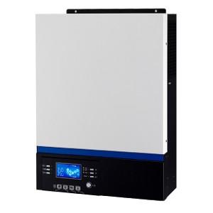Inversor Solar 3000W 48V 3024GK MPP Solar